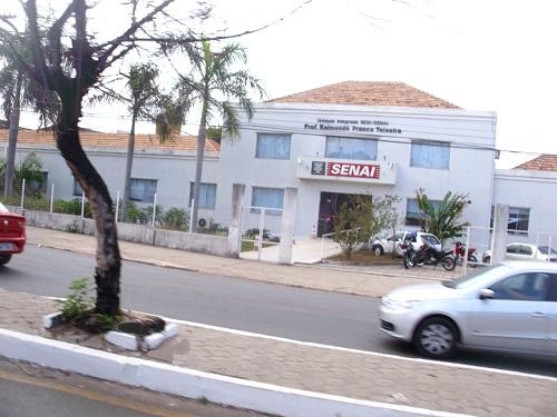 SENAI-São-Luiz-Maranhão-cursos-gratuitos-2013-3