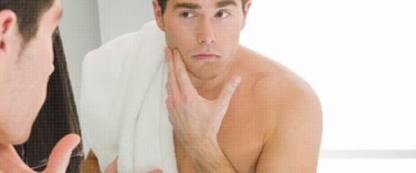 Sabonete-para-tratar-e-prevenir-acne-dicas-3