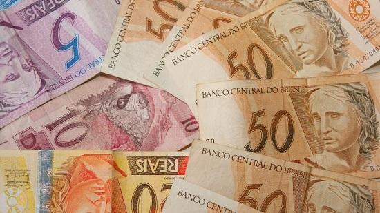 Sorteios-Nota-Fiscal-paulista-Como-participar-2