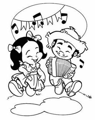 desenhos-de-festas-juninas-para-colorir