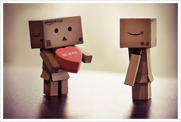Frases românticas para o dia dos namorados4