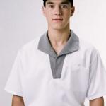 Modelos de uniforme para lanchonete4