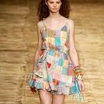 vestido festa junina9