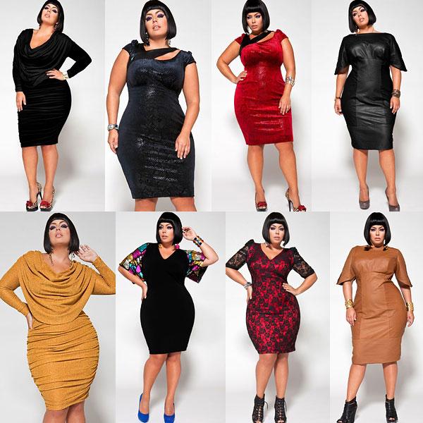 modelos-de-vestidos-para-quem-tem-seios-grandes