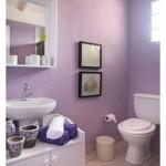 Como escolher tinta para o banheiro5