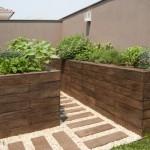Como fazer uma horta em casa10