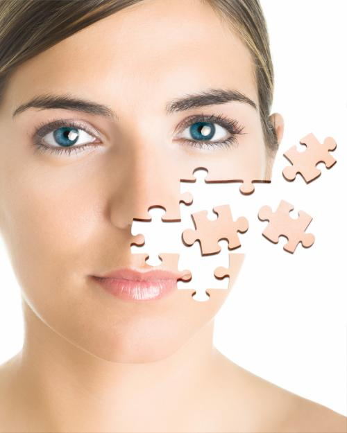 Principais cuidados ao escolher uma clínica de cirurgia plástica1
