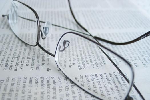 Curso de Jornalismo do Estadão 2013 inscrições4