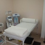 Dicas para decorar clínicas estéticas1