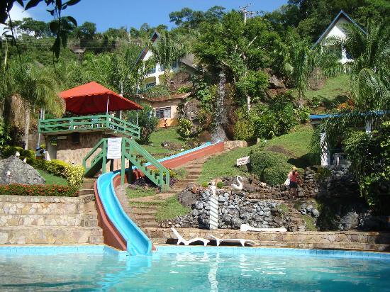 Hotéis fazenda perto de São Paulo4