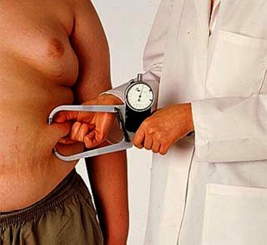 Maneiras de controlar a diabetes sem remédios4