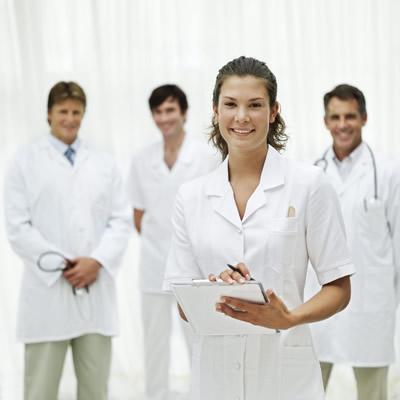 Técnico em Farmácia4