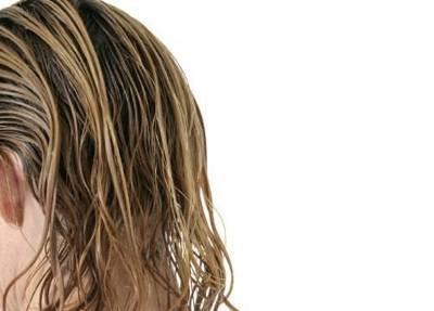 Como tratar de cabelos oleosos4