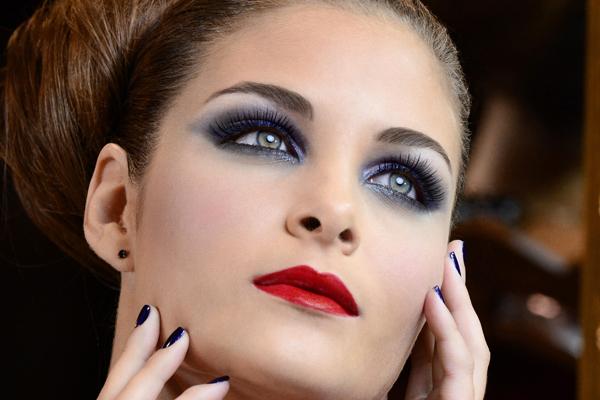 Cursos de maquiagem gratuito O Boticário4