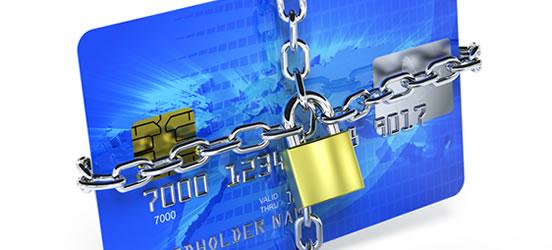 Saiba tudo sobre cartões de credito clonados4