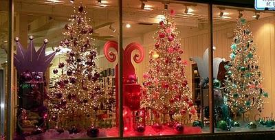decoração-de-vitrine-para-o-natal
