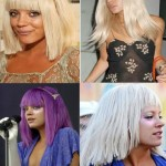 10 personalidades que usam perucas2