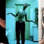 Atores que mudaram seus corpos para fazer filmes
