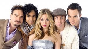 Conheça as curiosidades da série The Big Bang Theory4