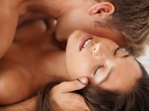 Curiosidades sobre o orgasmo que você ainda não sabe2