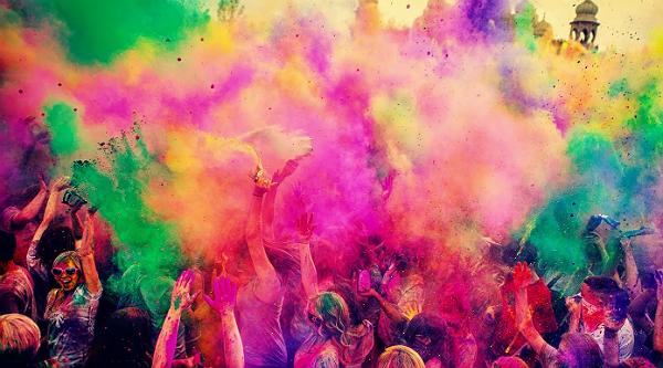 Festival de cores – dicas para o visual2