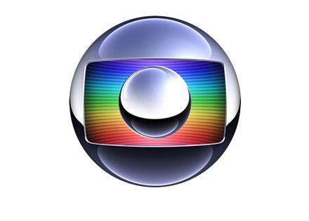Globo tenta mudar legislação para produzir minissérie de Roberto Carlos2