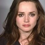 Mulheres lindas que também são criminosas6
