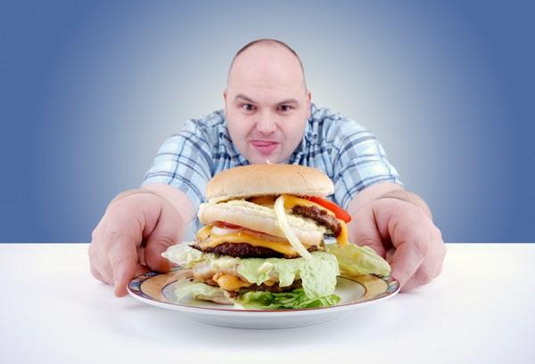Sintomas de gordura no fígado4