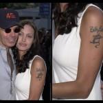 Tatuagens de famosos cafonas4