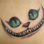 Veja algumas tatuagens inspiradas em literatura3