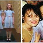 Veja como ficaram as crianças dos filmes de terror