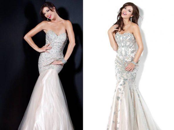 Vestido de formatura 2013, modelos, tendências4