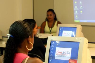 cursos online gratuito para deficientes auditivos4