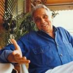 Pessoa inesquecíveis que morreram em 2013 22 Jorge Dória