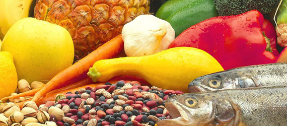 Dieta mediterrânea ajuda o coração a funcionar bem 000