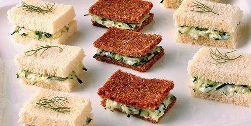 Recheios de sanduíche para quem está de dieta00