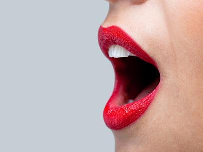Aprenda a testar seu hálito000