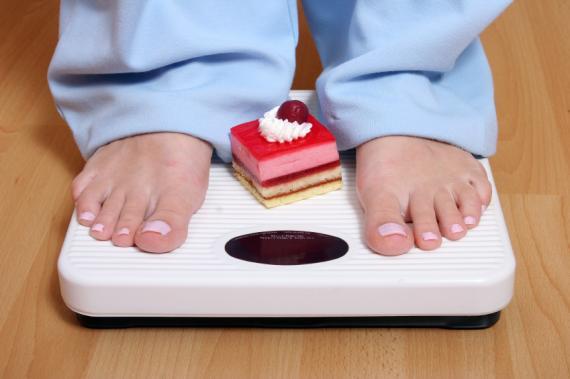 Dicas para conseguir comer bem sem engordar 03
