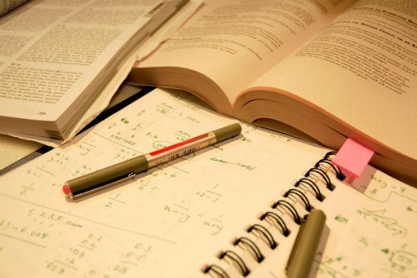 Melhor hora do dia para estudar aprenda a definir00