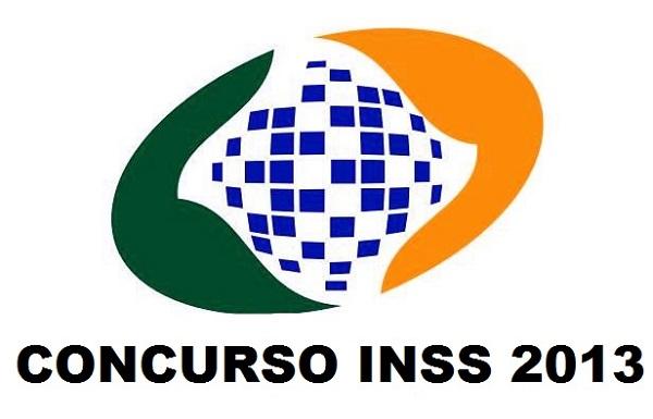 Calendário de pagamento INSS 201477777