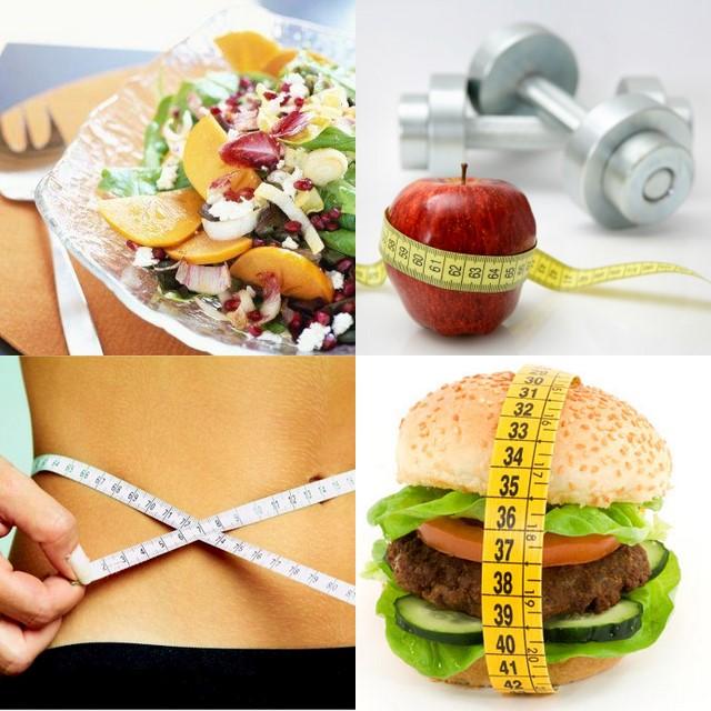 Falhas que colocam tudo a perder na dieta999