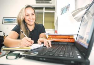 Cursos rápidos online com certificado 2014