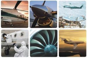Programa trainee da Líder Aviação 2015