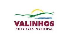 Concurso para Prefeitura de Valinhos-SP 2015