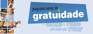 Cursos técnicos SENAC Campo Grande-MS 2015 (1)