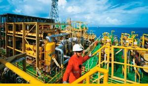Inscrições concurso Petrobrás 2015, edital
