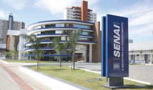 SENAI SP Cursos Gratuitos a Distância EAD 2014-2015 0100000