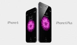 Tudo sobre o iPhone 6 e iPhone 6 Plus