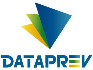 Concurso Dataprev com 4.016 vagas reservas 2015