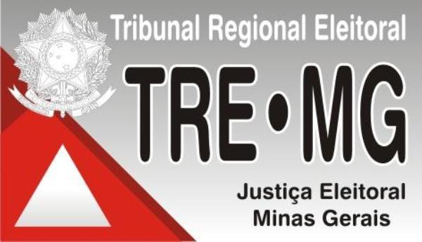 Concurso Tribunal Regional Eleitoral de MG 2015 (1)
